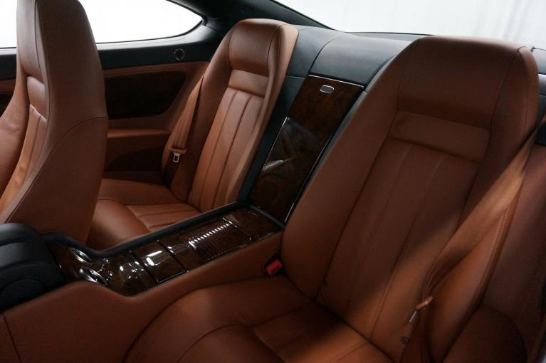 Used-2005-Bentley-Continental-GT