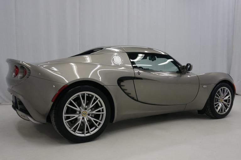 Used-2005-Lotus-Elise