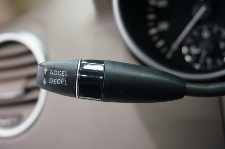 Used-2011-Mercedes-Benz-M-Class-ML-350-BlueTEC