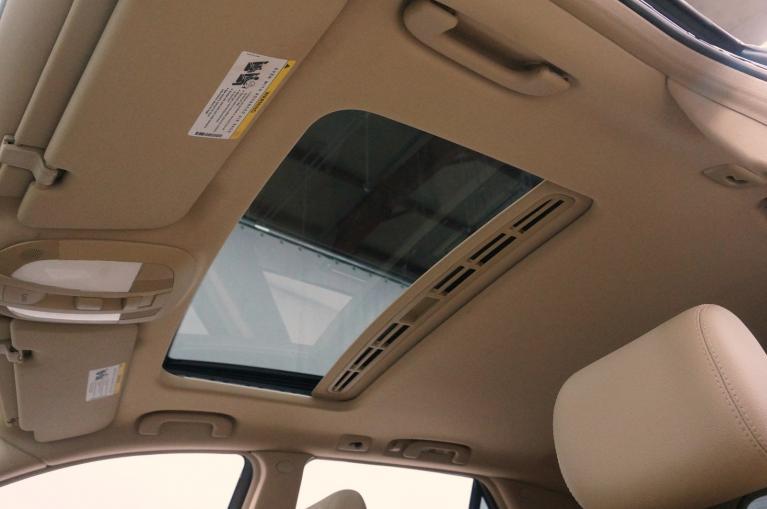 Used-2011-Mercedes-Benz-ML350-BlueTEC-ML-350-BlueTEC