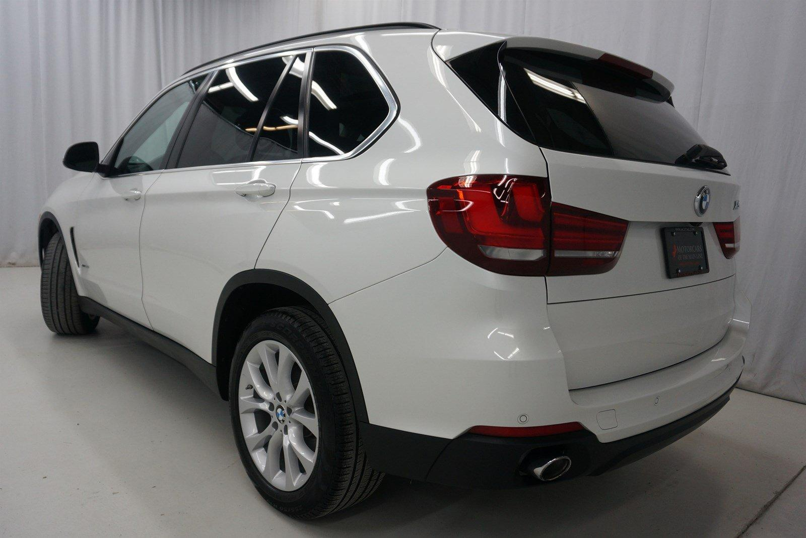 Used-2016-BMW-X5-xDrive35i