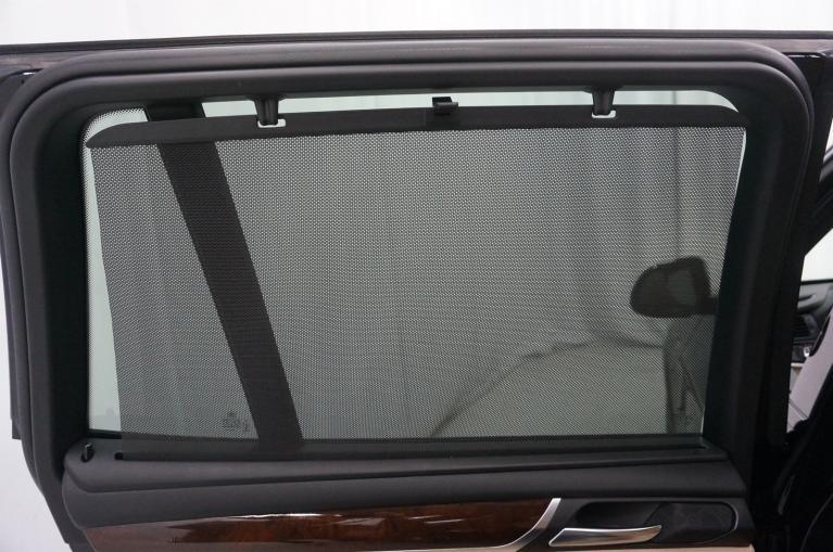 Used-2016-BMW-X3-xDrive28d-M-Sport