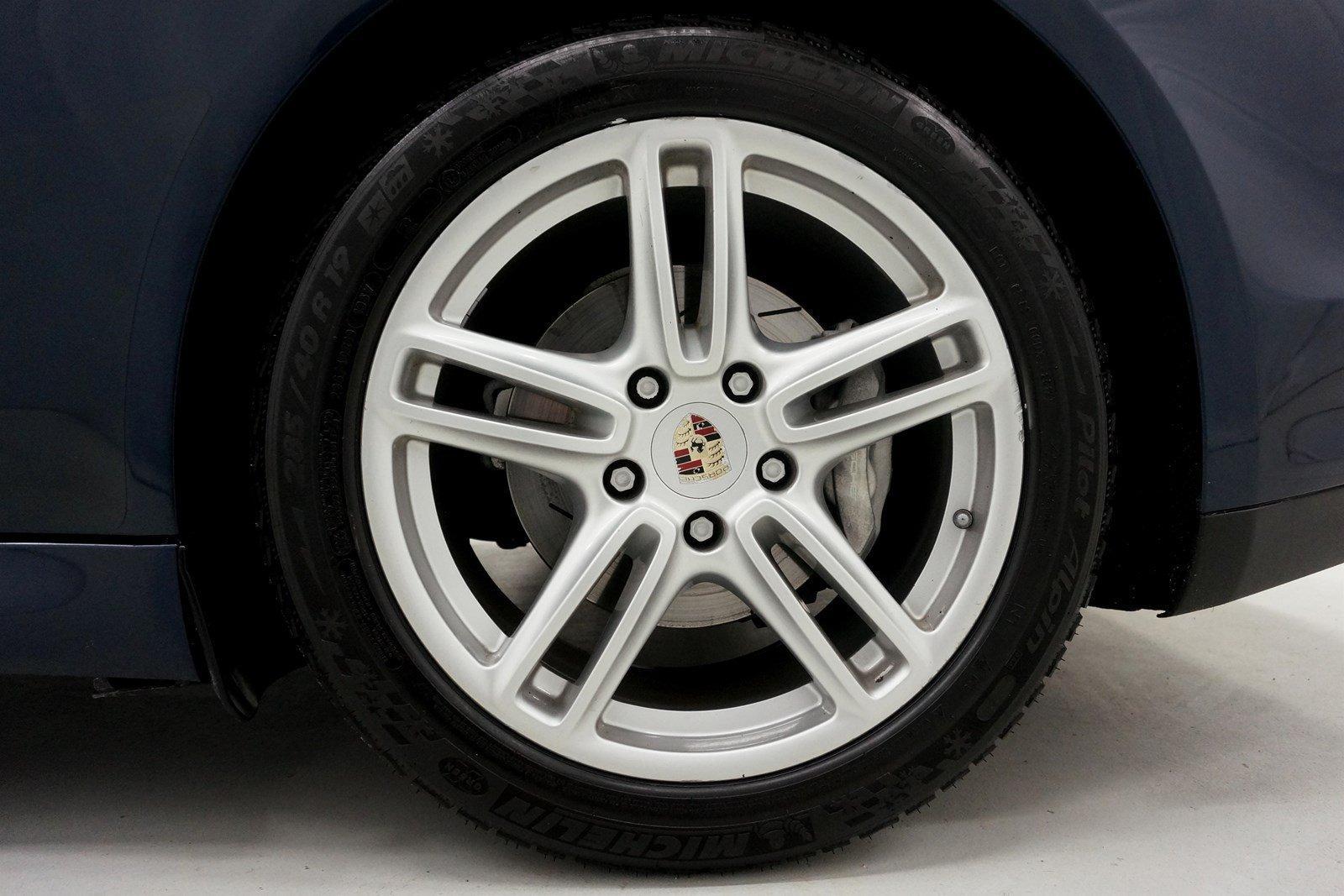 Used-2011-Porsche-Panamera-4