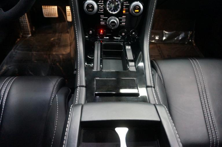 Used-2012-Aston-Martin-V8-Vantage-S