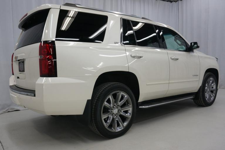 Used-2015-Chevrolet-Tahoe-LTZ