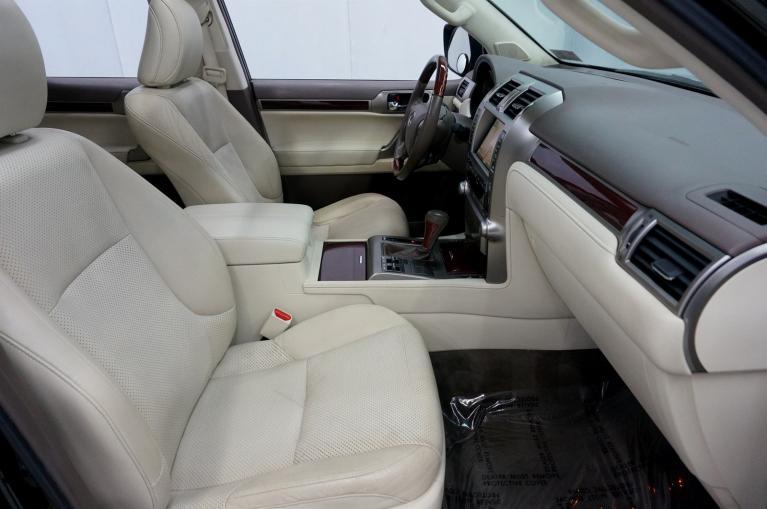 Used-2010-Lexus-GX-460