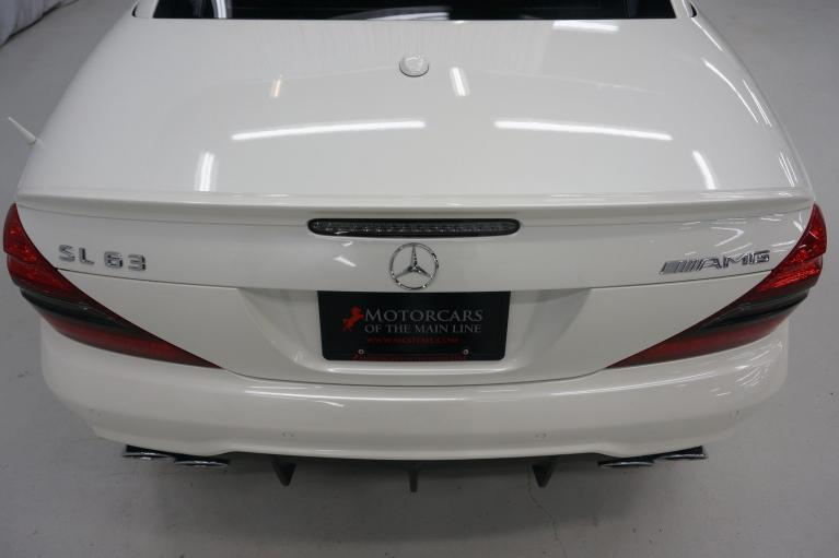 Used-2009-Mercedes-Benz-SL63-AMG-Performance-Package