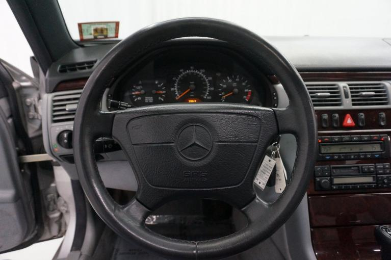 Used-1997-Mercedes-Benz-E420-Sport-Package