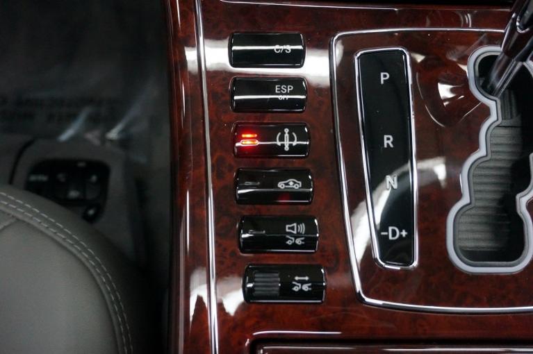 Used-2005-Maybach-57
