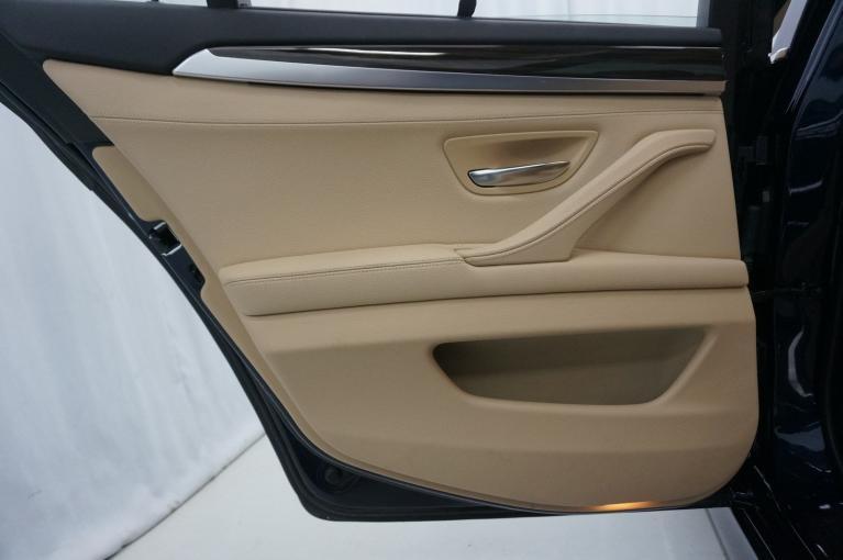 Used-2015-BMW-5-Series-528i-xDrive