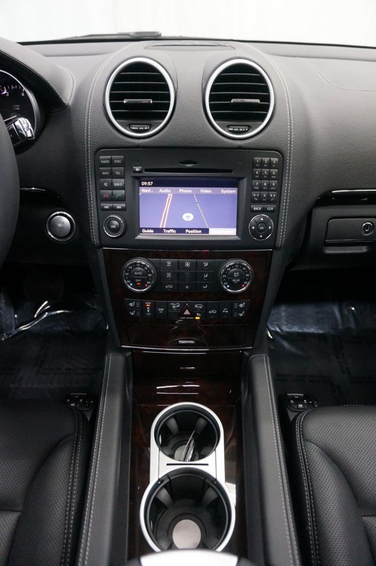 Used-2009-Mercedes-Benz-GL-Class-55L