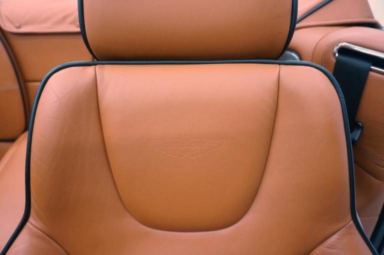 Used-2002-Aston-Martin-DB7-Vantage