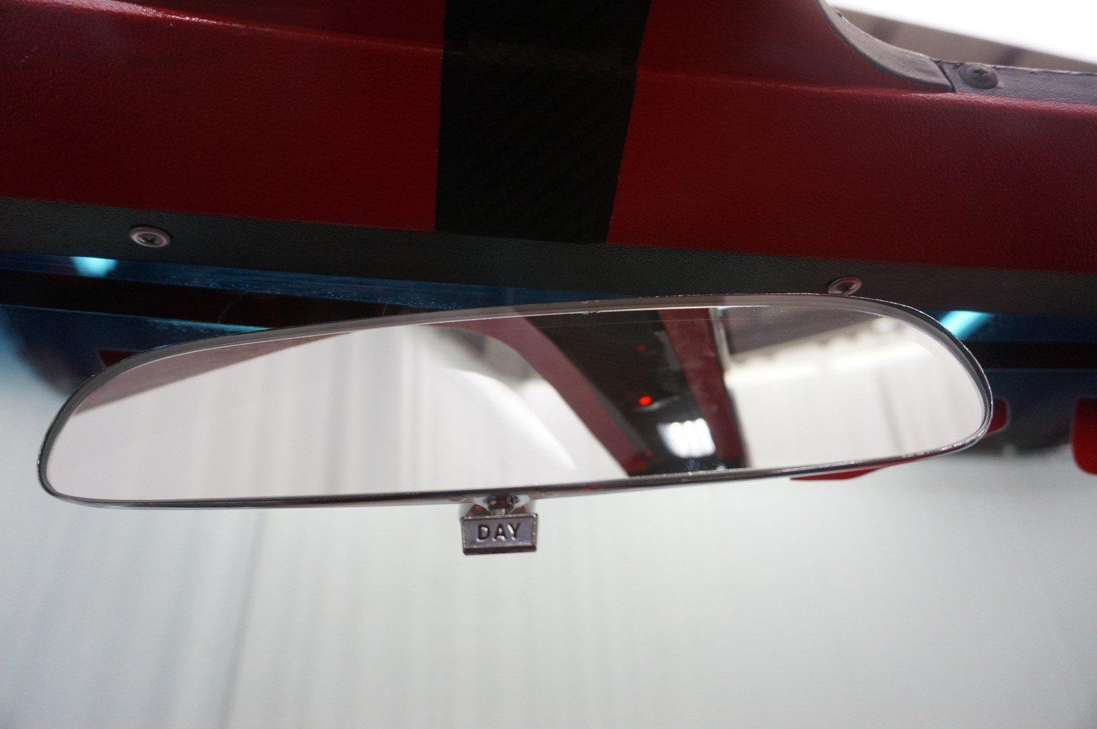 Used-1980-Chevrolet-Corvette-L82