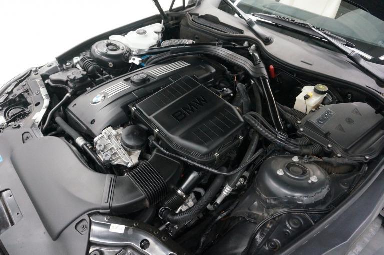 Used-2010-BMW-Z4-sDrive35i