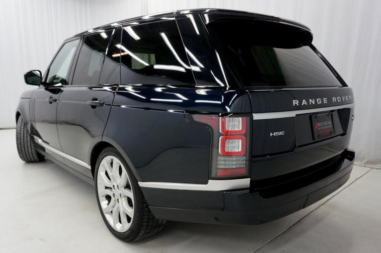 Used-2016-Land-Rover-Range-Rover-HSE