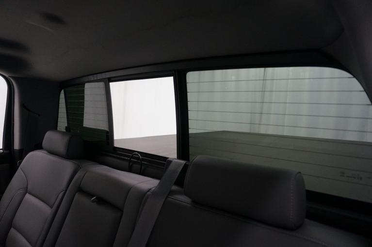 Used-2015-Chevrolet-Silverado-1500-LTZ