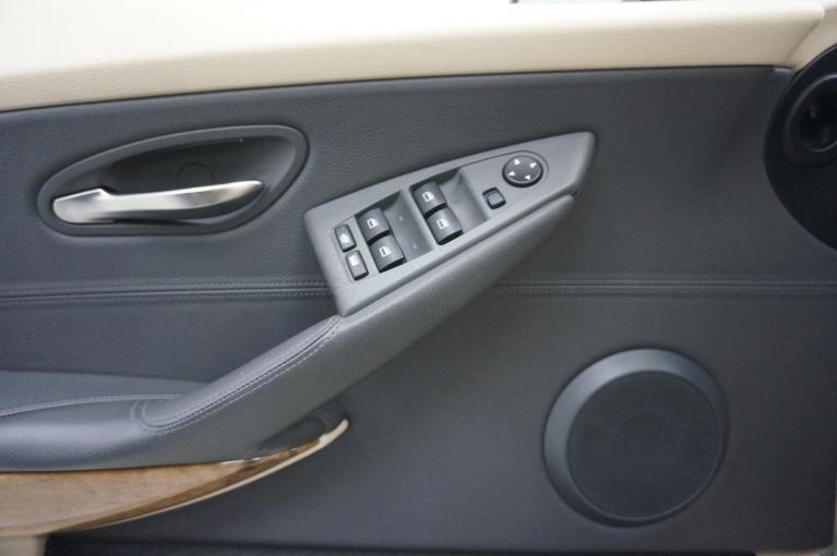 Used-2005-BMW-6-Series-645Ci