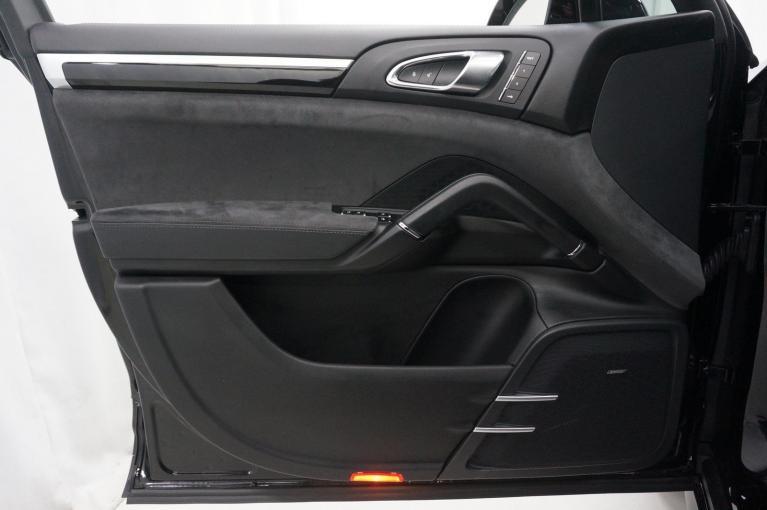 Used-2017-Porsche-Cayenne-GTS