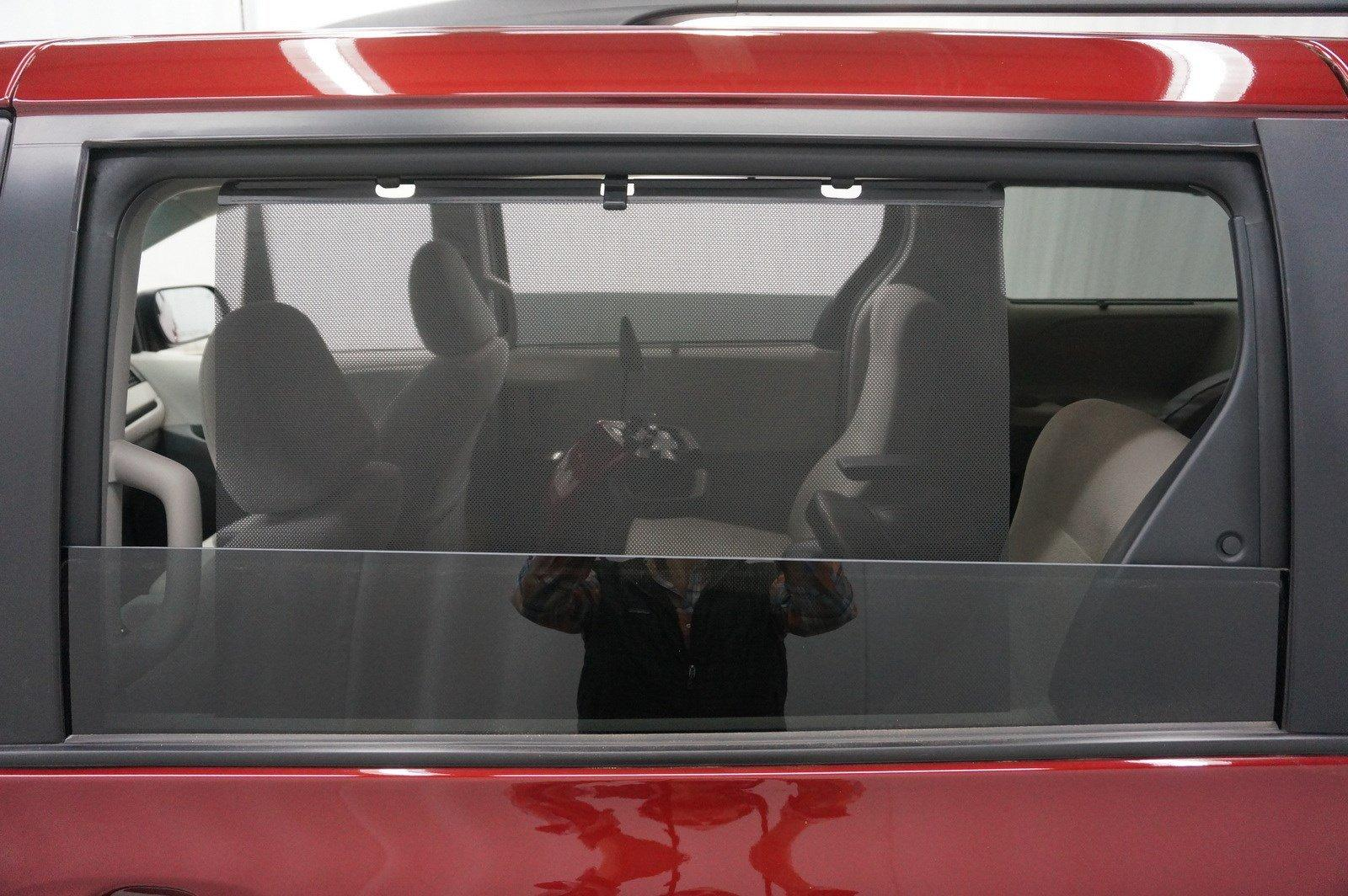 Used-2011-Toyota-Sienna-LE