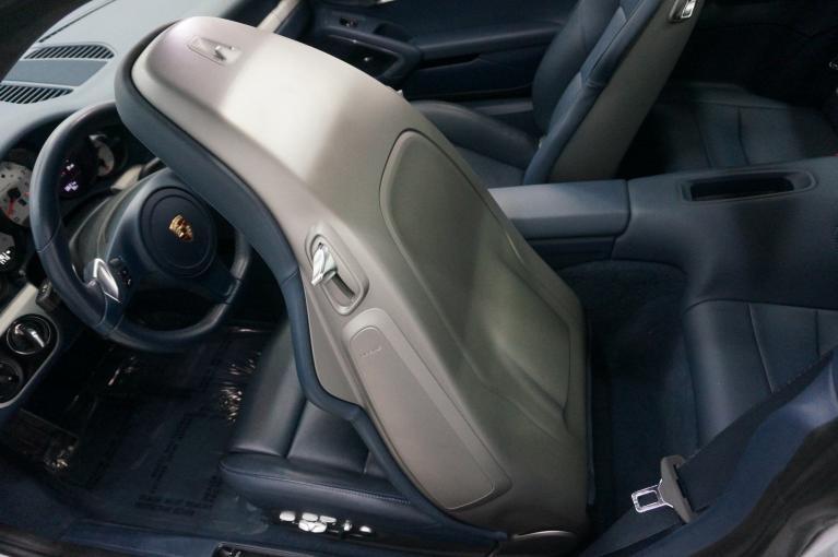 Used-2014-Porsche-911-Carrera