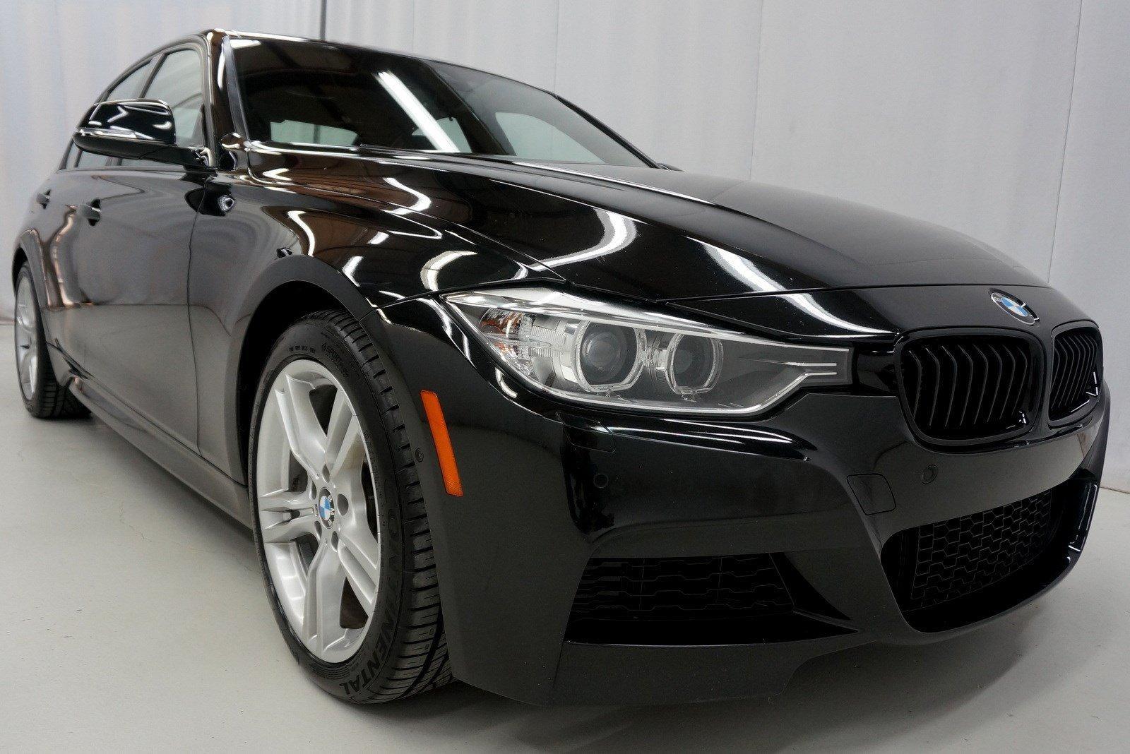Used-2013-BMW-3-Series-335i-xDrive
