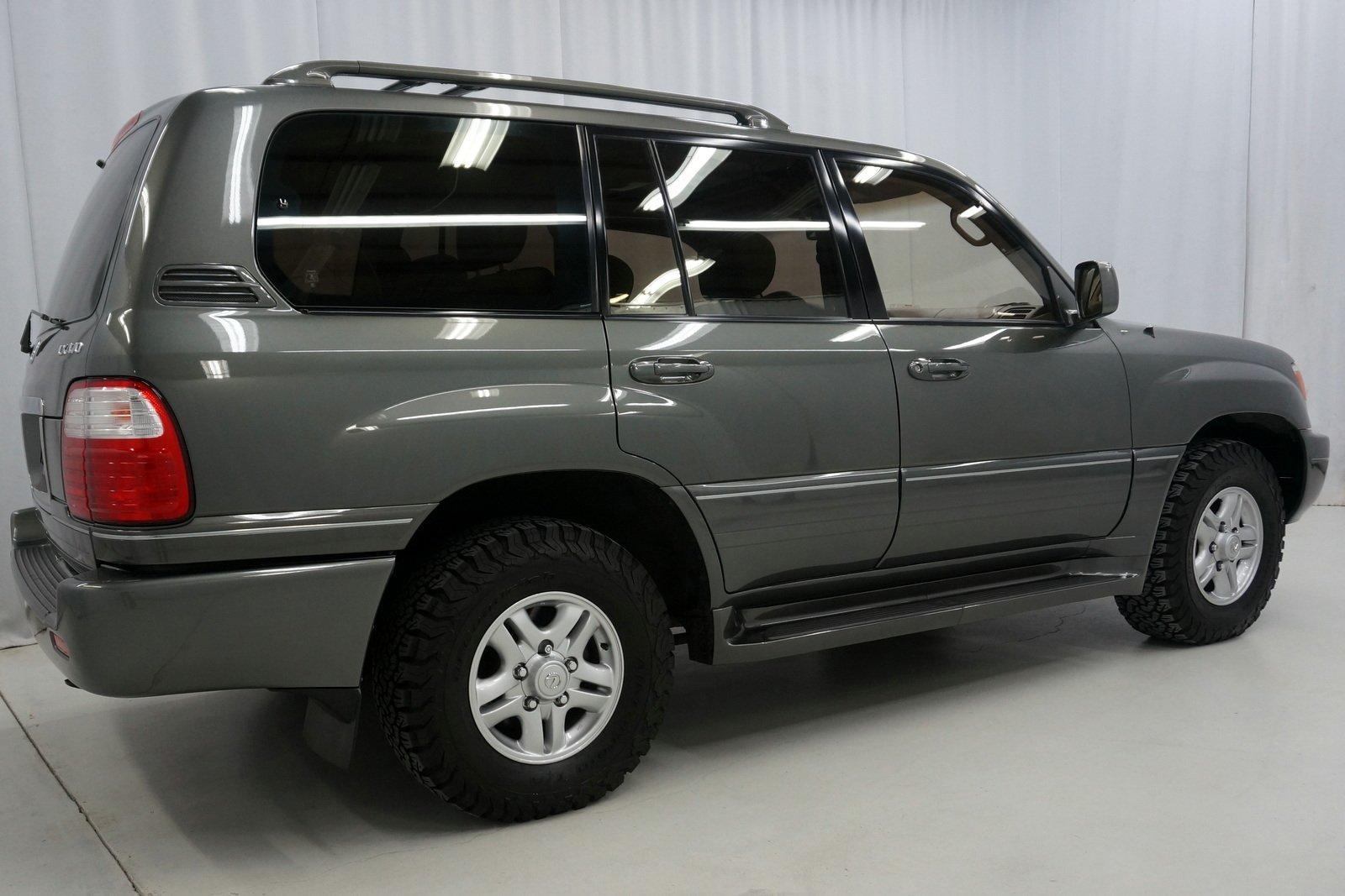 Used-1999-Lexus-LX-470-Luxury-SUV