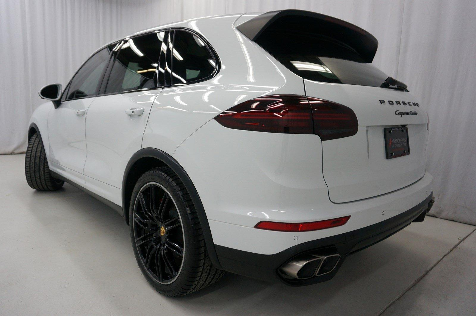 Used-2017-Porsche-Cayenne-Turbo