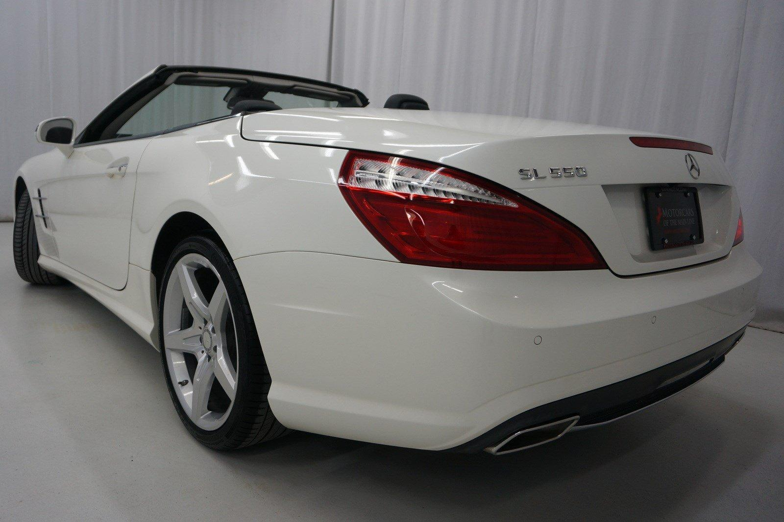 Used-2016-Mercedes-Benz-SL550