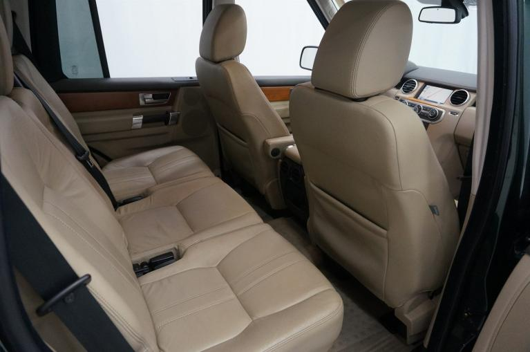 Used-2011-Land-Rover-LR4-HSE