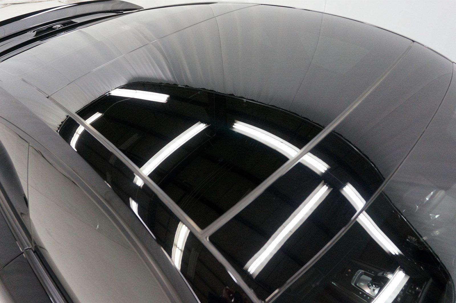 Used-2016-Porsche-911-Turbo