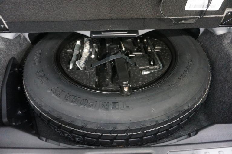 Used-2014-Mercedes-Benz-GL-Class-GL-63-AMG