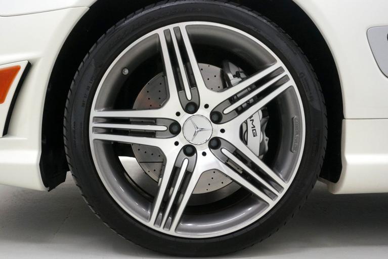 Used-2009-Mercedes-Benz-SL63-AMG-AMG