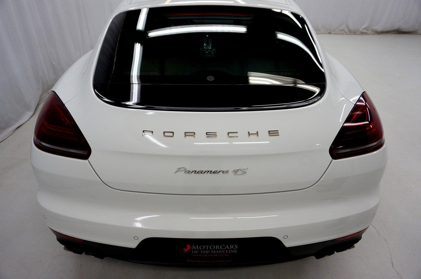 Used-2015-Porsche-Panamera-4S