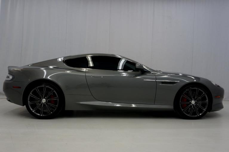 Used-2015-Aston-Martin-DB9