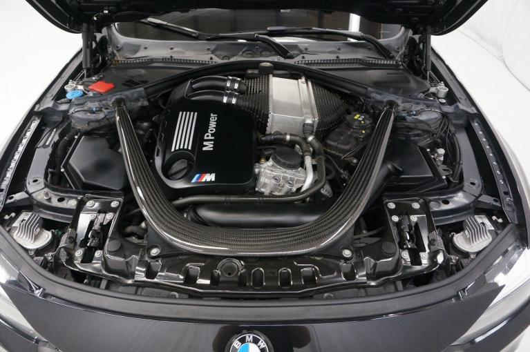 Used-2018-BMW-M4