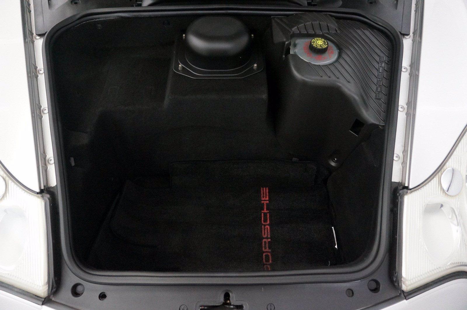 Used-2004-Porsche-911-Carrera-4S