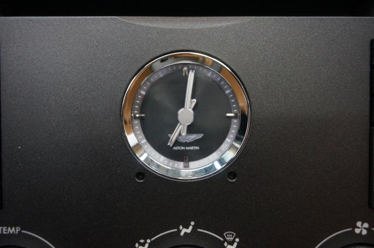 Used-2008-Aston-Martin-Vantage