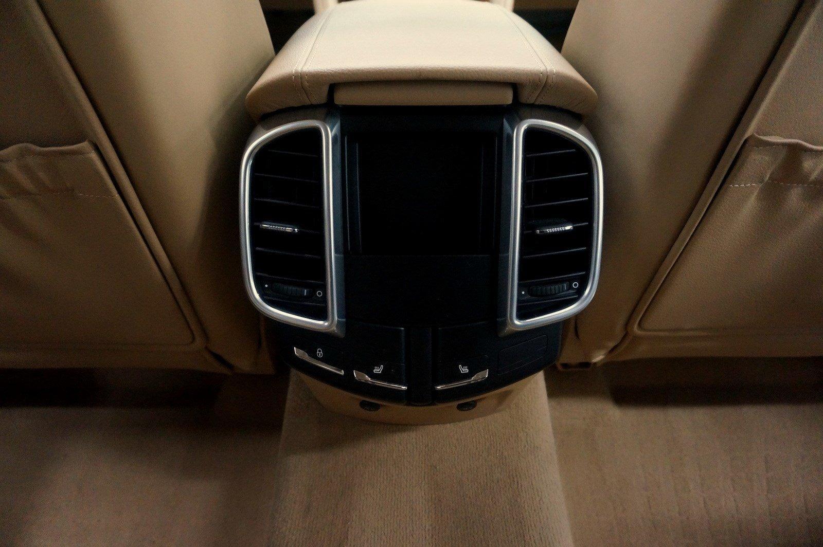 Used-2014-Porsche-Cayenne-S