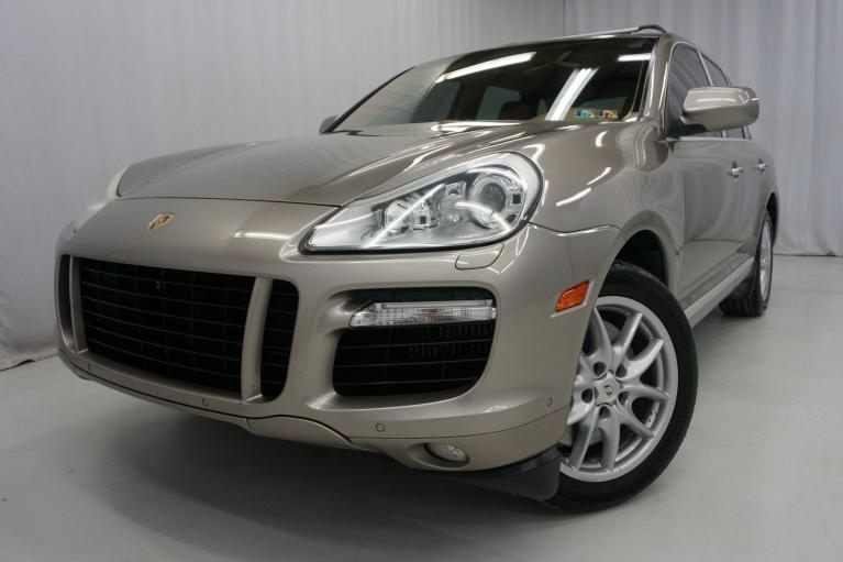 Used-2009-Porsche-Cayenne-Turbo