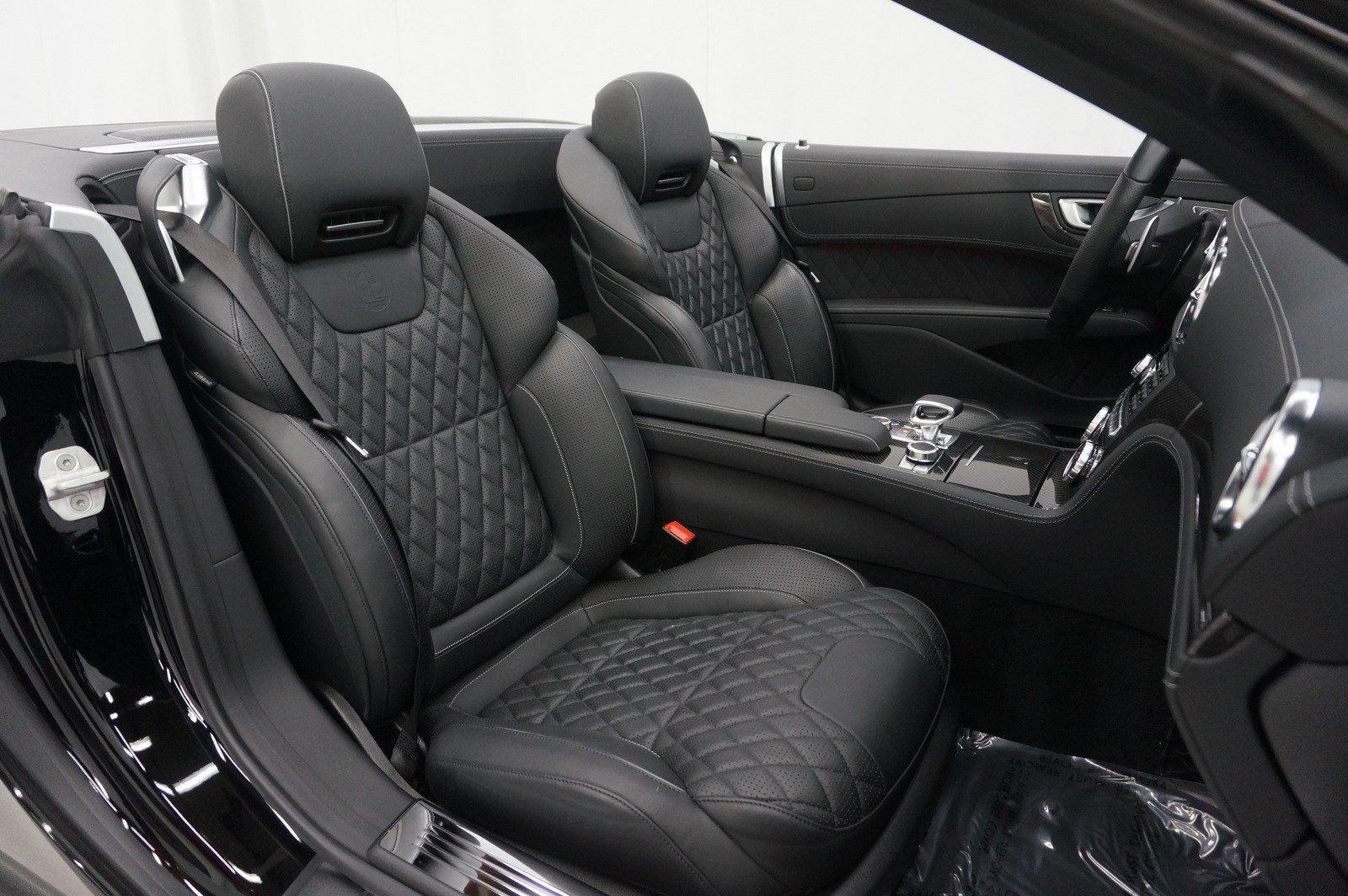Used-2014-Mercedes-Benz-SL65-AMG-SL-65-AMG