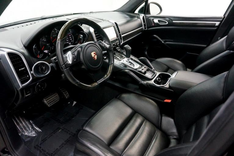 Used-2012-Porsche-Cayenne-Turbo