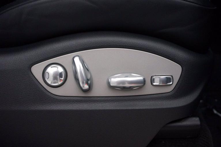 Used-2015-Porsche-Cayenne-S