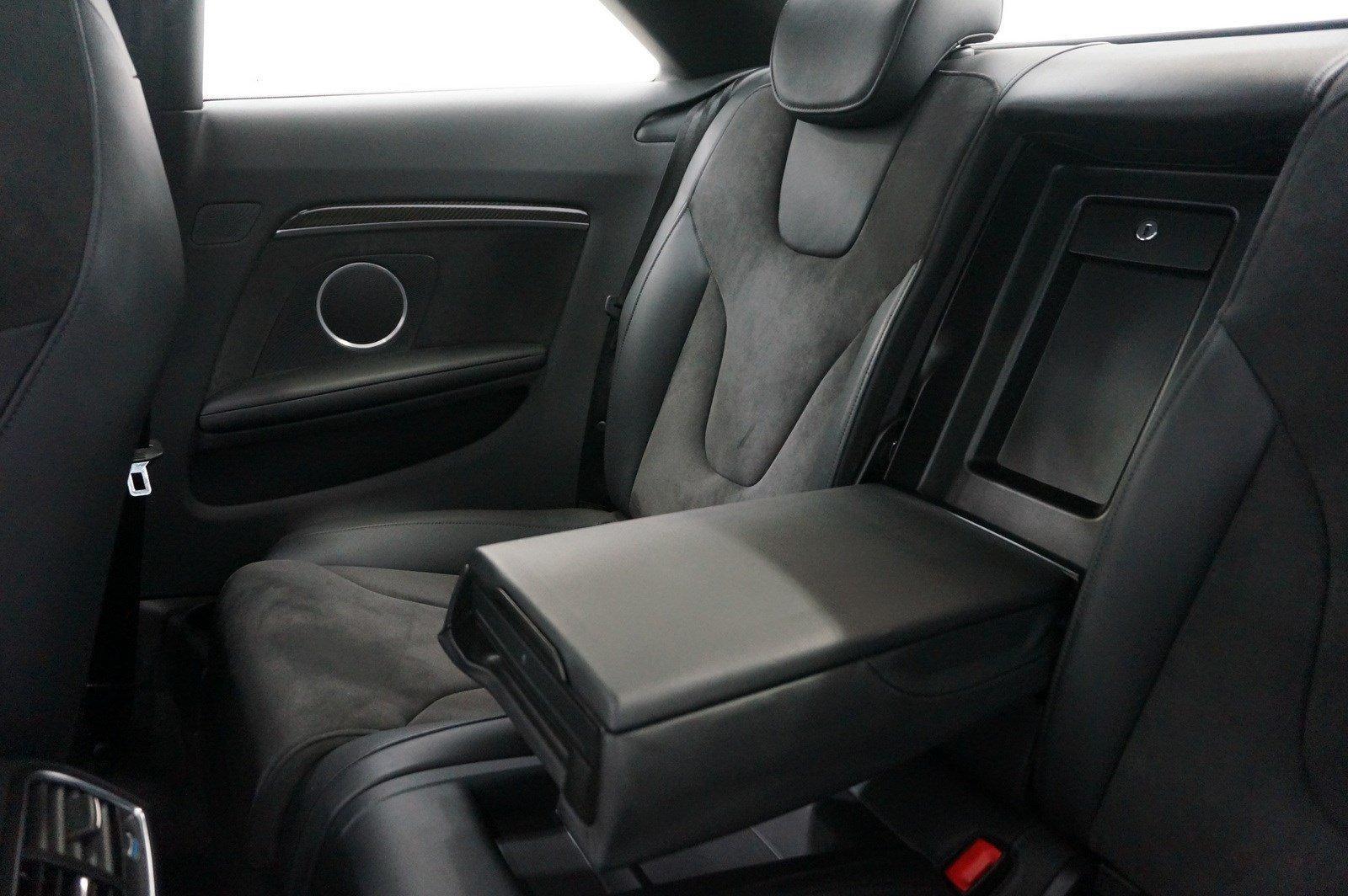 Used-2013-Audi-RS-5