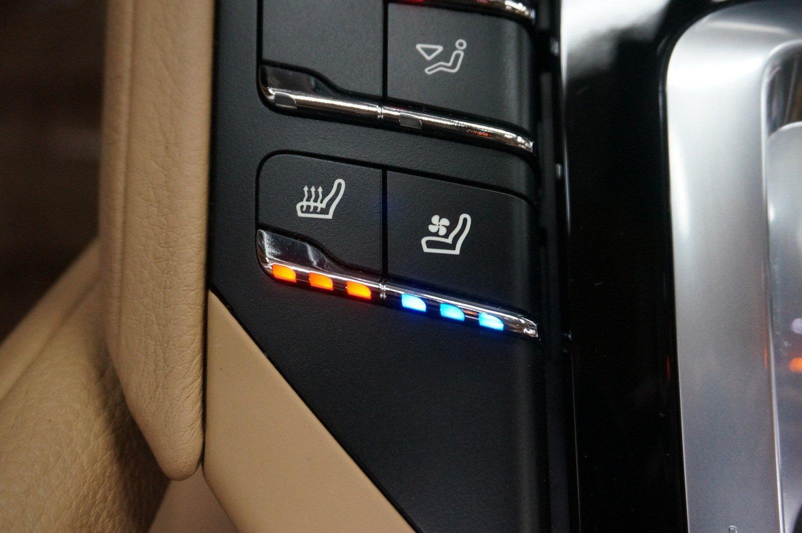 Used-2013-Porsche-Cayenne-Diesel