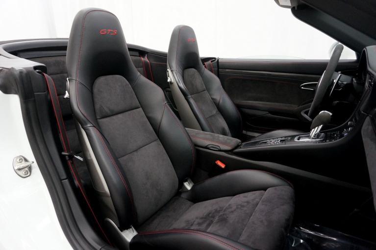 Used-2016-Porsche-911-Carrera-GTS
