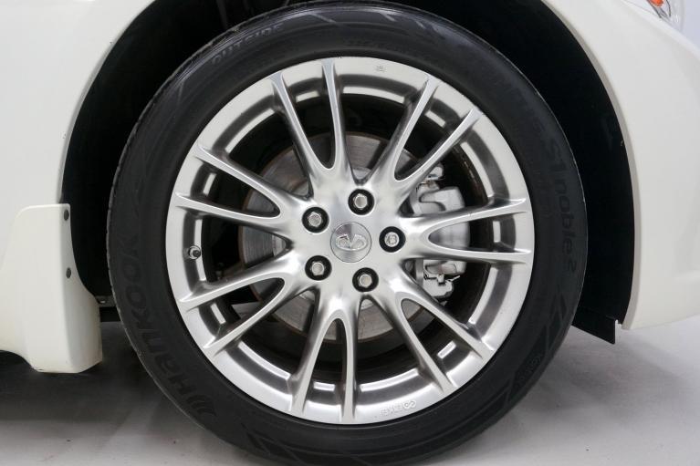 Used-2012-INFINITI-G37-Sedan-x-Sport-Appearance-Edition