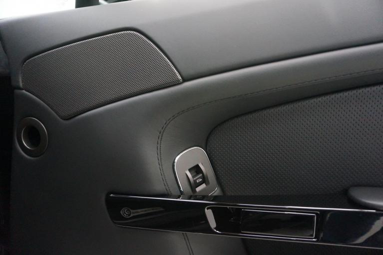 Used-2016-Aston-Martin-V8-Vantage-GTS