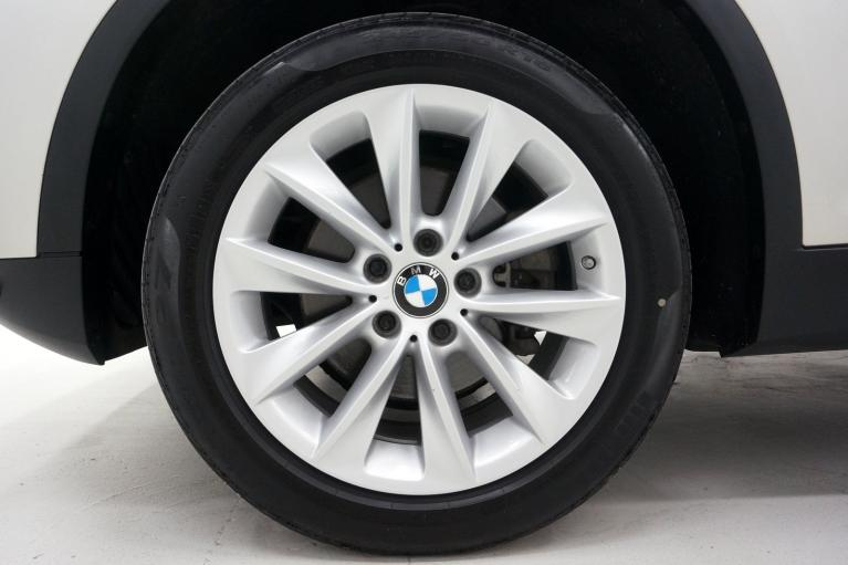 Used-2016-BMW-X3-xDrive28i