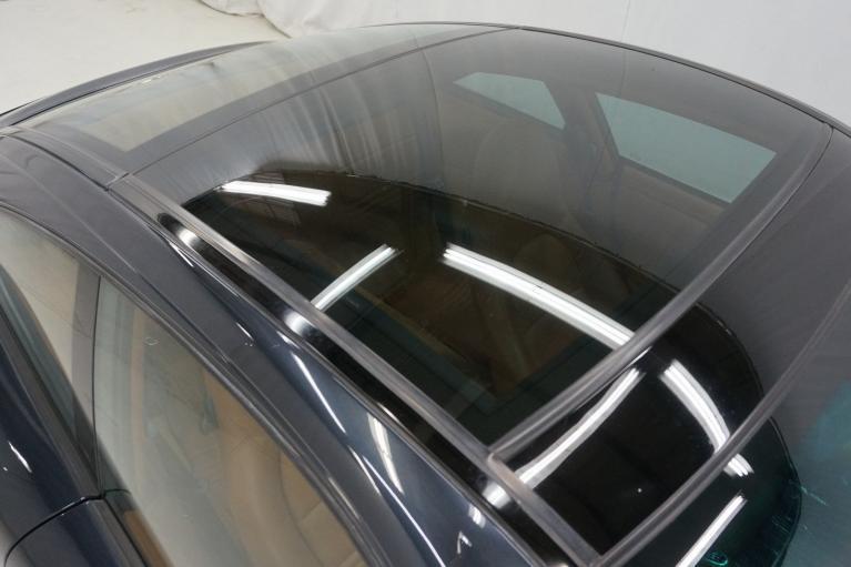 Used-2004-Porsche-911-Targa