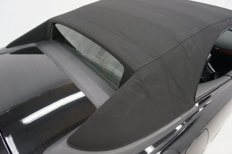 Used-2009-BMW-M6